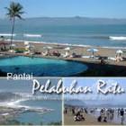 Lokasi dan Keindahan Pantai Pelabuhan Ratu