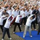Manfaat Senam Aerobik dan Senam Kegel bagi Kesehatan