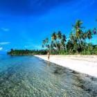 Lokasi dan Keindahan Pantai Derawan