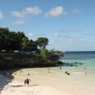 Lokasi dan Keindahan Pantai Bira