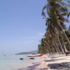 Lokasi dan Keindahan Pantai Karimun Jawa