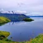 Manfaat Danau bagi Kehidupan