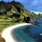 Lokasi dan Keindahan Pantai Plengkung Banyuwangi