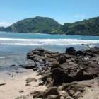 Lokasi dan Keindahan Pantai Wediombo