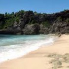 Lokasi dan Keindahan Pantai Balangan