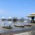 Lokasi dan Keindahan Pantai Kenjeran Surabaya
