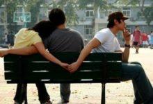 5 Zodiak Paling Suka Selingkuh, Cek Ada Pasanganmu Enggak