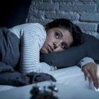 Ini Dia 8 Ucapan, Bikin Pacar Tidak Bisa Tidur Atau Insomnia