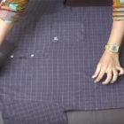 Banyak yang Belum Tahu, Ternyata Begini Trik Mudah Melipat Baju dengan Cepat, Hanya Butuh 2 Detik!