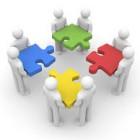 Pengertian dan Fungsi Organisasi