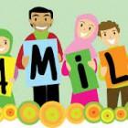 Pengertian dan Fungsi Keluarga